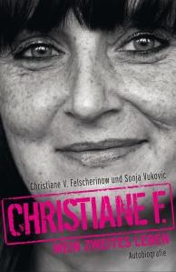 Christiane-F_Zweites-Leben_Cover