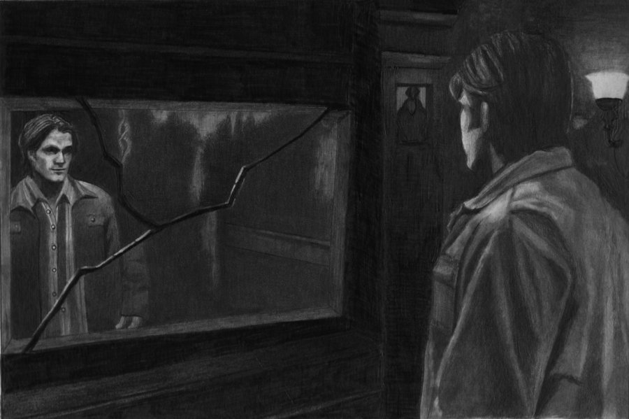 dark_mirror_by_jellyneau-d34np1t