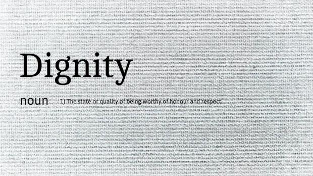 kép: inspiritedminds.org.uk
