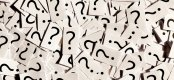 question-marks-1940x900_35723