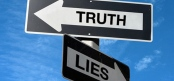 Truth-or-Lies