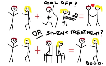 cool-off-vs-silent-treatment