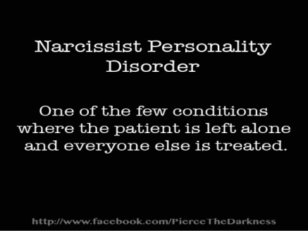 moving-on-from-narcissistic-abuse-due-to-narcissistic-personality-disorder-npd-compiled-by-jeni-mawter-2-638