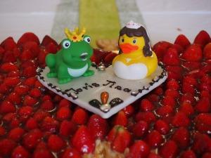wedding-cake-693658_1280