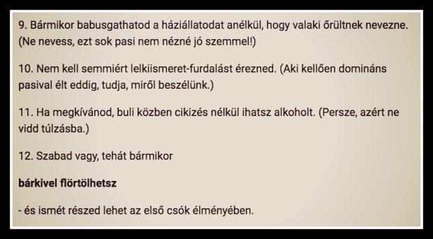 szinglinek-lenni-jokepernyo%cc%8bfoto-2017-01-23-2-49-20