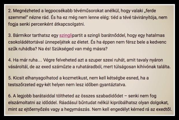 szinglinek-lenni_kepernyo%cc%8bfoto-2017-01-23-2-43-07