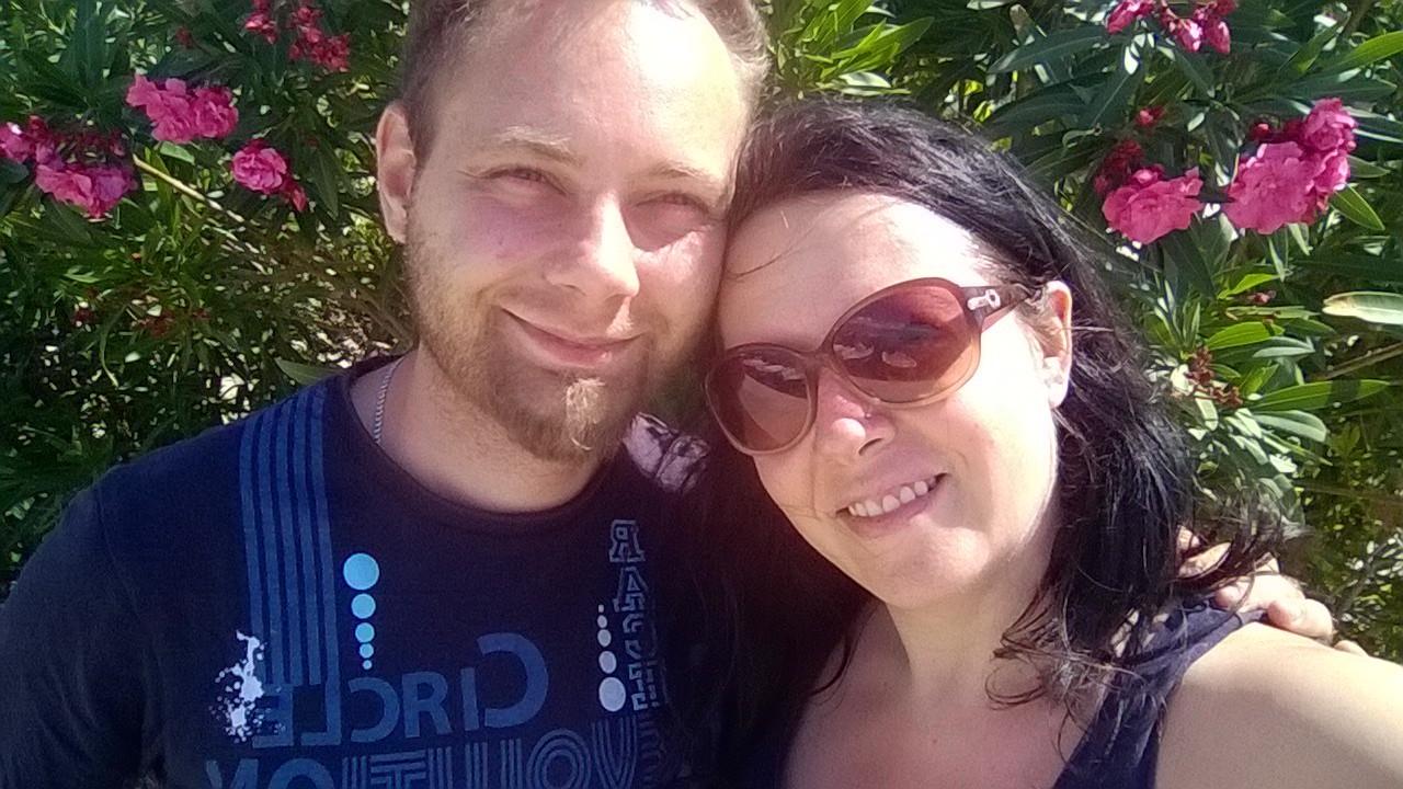 Lumia Selfie alkalmazássalkészítve